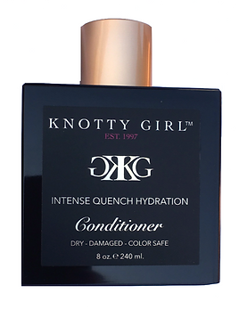 INTENSE QUENCH HYDRATION CONDITIONER