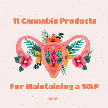 MARY-Cannabis-WAP-Products.jpg