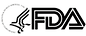 fda-logo_edited_edited.png