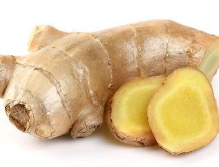 clitoris arousal ginseng lubricant