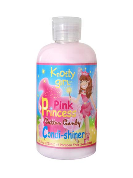 PINK PRINCESS CONDISHINER