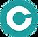 Outreach Center Church Logo