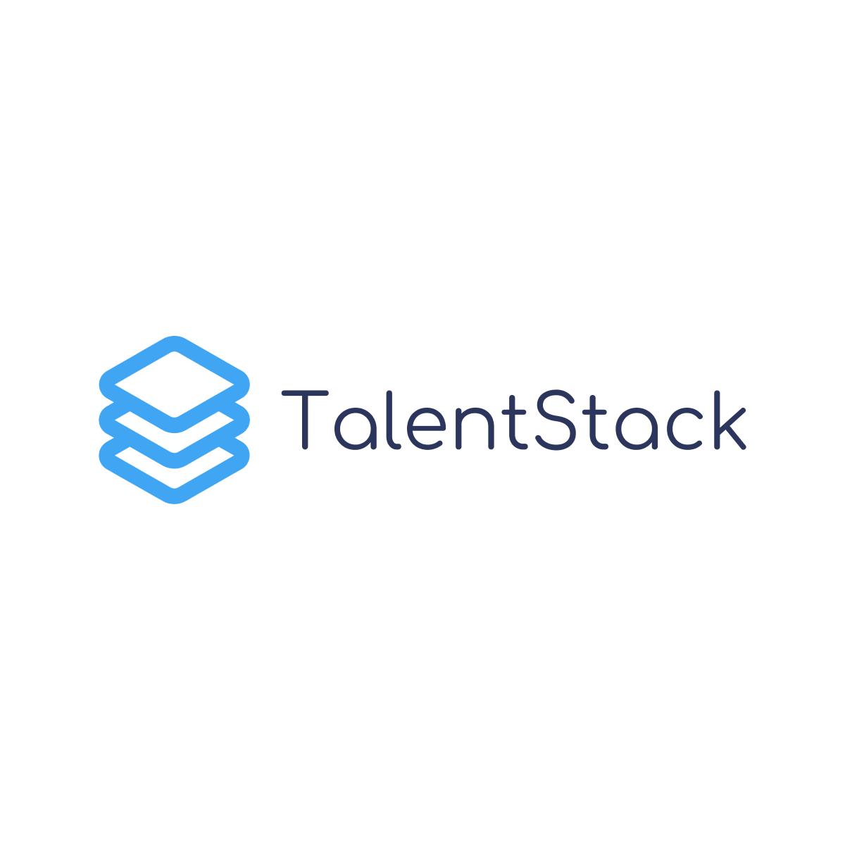 Post | TalentStack