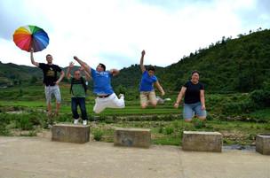 the group_edited.jpg
