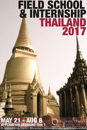 Thailand2017Flyer2.jpg