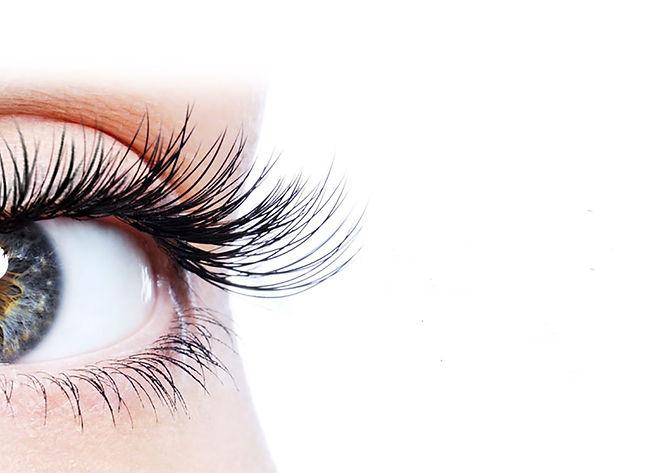 banner-eyelashes.jpg