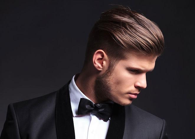 Mens-Grooming-Banner.jpg