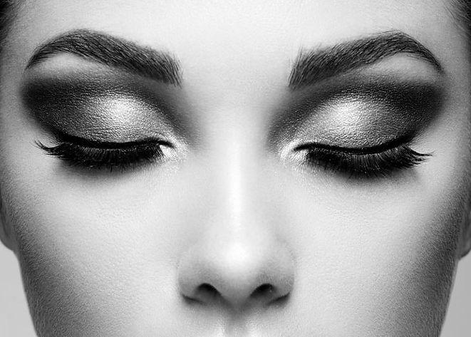 eyelashes-1.jpg