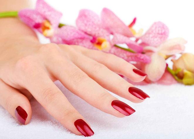 Nails-Art-HD-Wallpapers-24.jpg