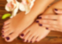 background_1366x768_manicure_pedicure_.j