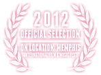 olm_2012_film_fest_laurel-white-tweaked-