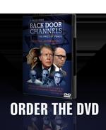 dvd-4.png