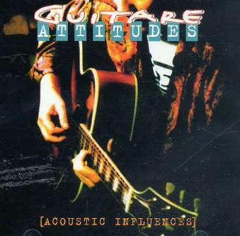 guitare-attitudes-acoustic-i.jpg