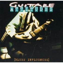 Divers-Guitare-Attitudes-Blues-Influences-CD-Album-17771830_ML.jpg