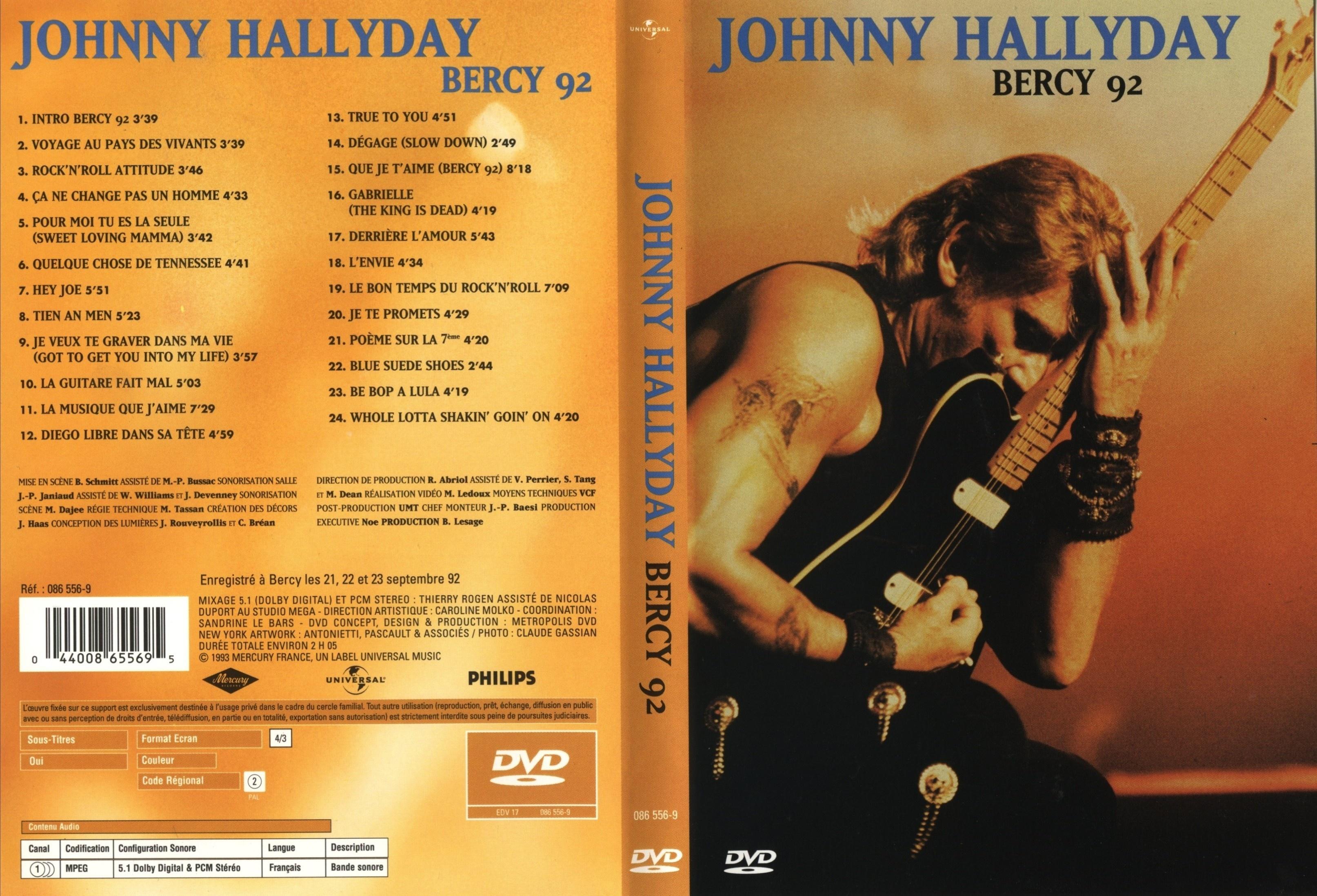 DVDJohnny_Hallyday_Bercy_1992.jpg