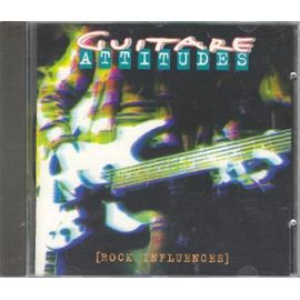 Guitare-Attitude-Rock-Influence-CD-Album-23020330_ML.jpg