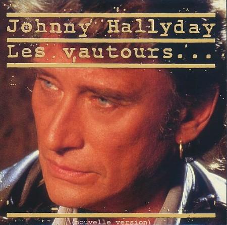 A_45t_les_vautours_1990.jpg