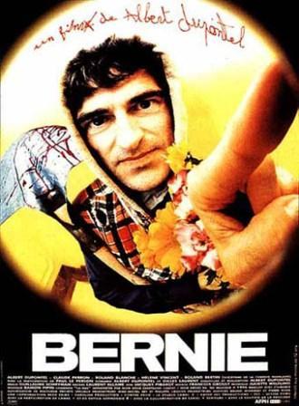 CINE.BERNIE.DUPONTEL.COMPRESS.jpg