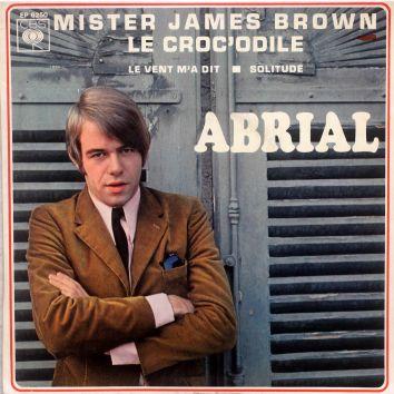 mister james brown 1966.jpg