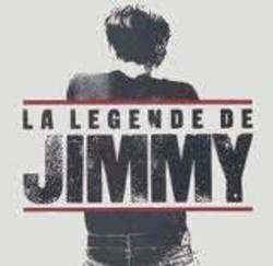 la legende de Jimmy.jpeg