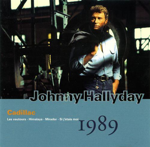 1993cdhallyday cadillac 89.jpg