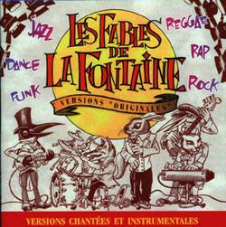 Les fables de la fontaine 1996.jpg