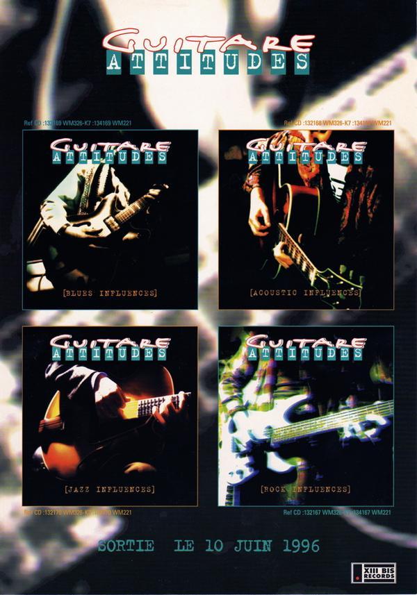 guitares attitude 4cd.jpg