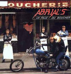 La fille du boucher 1982.jpg
