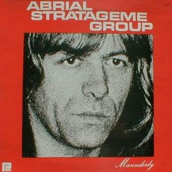 Stratageme 1977.jpg