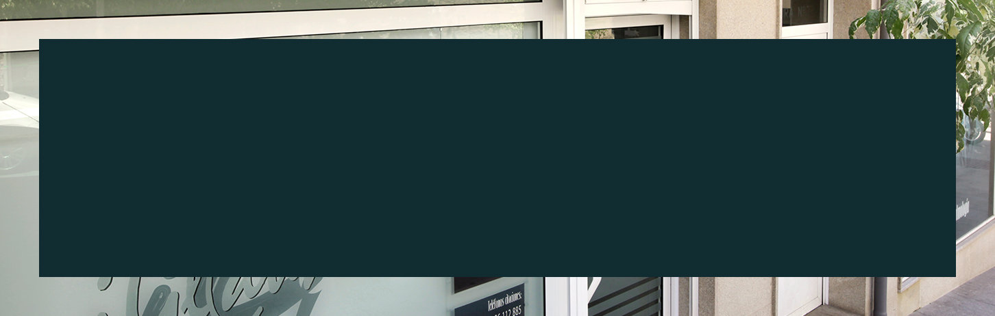Instituto médico-quirúrgico de oftalmología. Gabinete tecnológico del glaucoma. Oftalmólogo en Vigo. Clínica Oftalmológica en Vigo