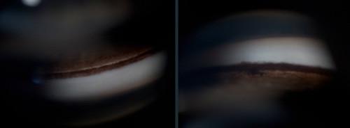 BLOG-pigmentario4.jpg