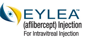 Nuevo Fármaco aprobado por la FDA para la DMAE EXUDATIVA