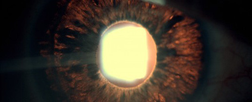 BLOG-pigmentario1.jpg