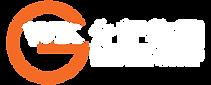 logo-orange & white.png