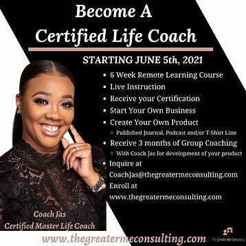 Copy of Life Coach Flyer.jpg