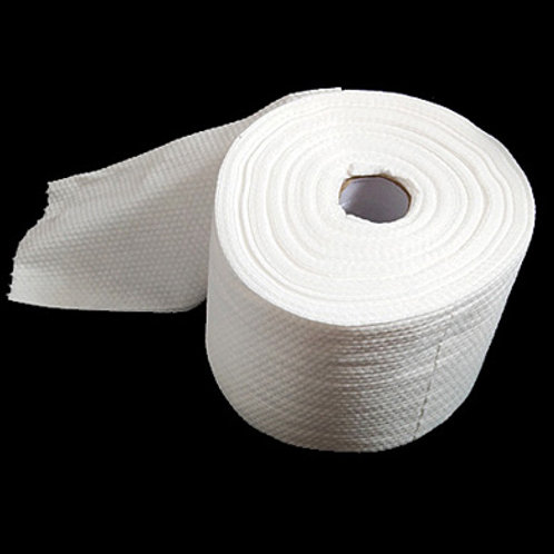 珍珠棉潔面巾