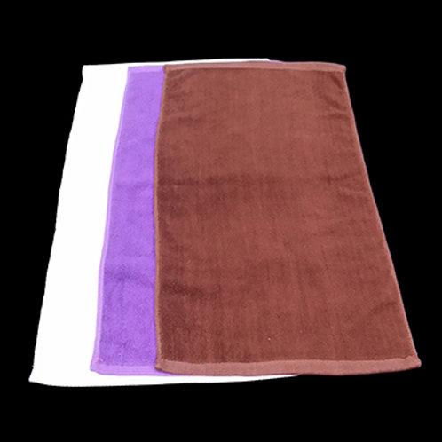 純棉包頭巾