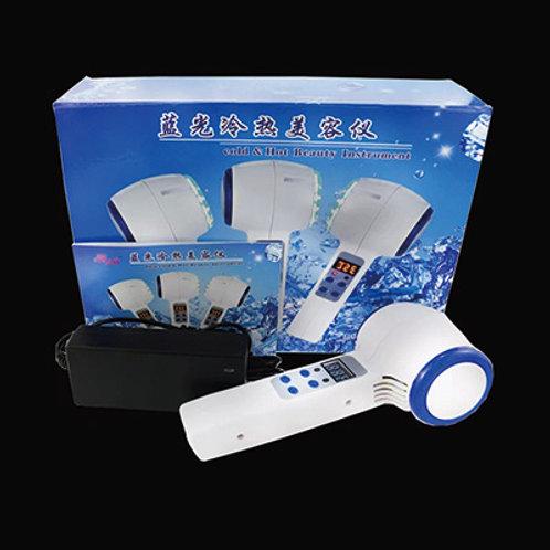 液晶面板藍光冷熱鎚 (可調教溫度)