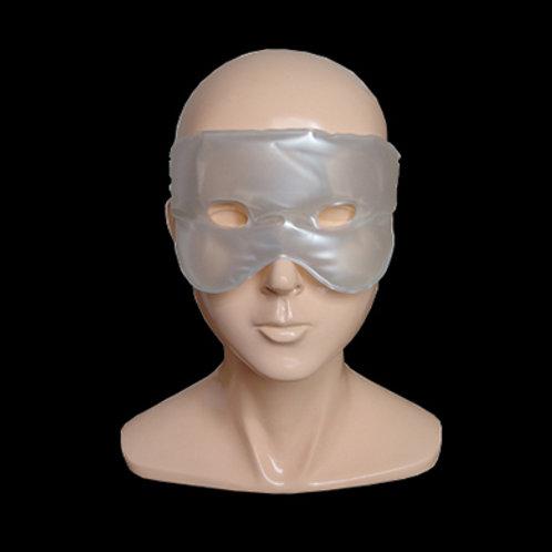 冷熱敷兩用眼罩