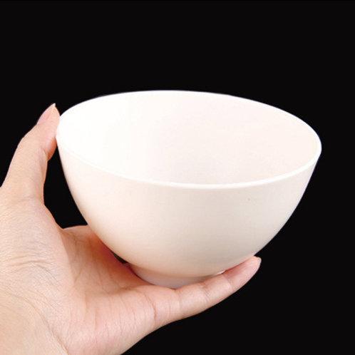 軟膠膜粉碗