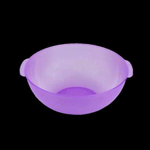 塑膠洗面盤