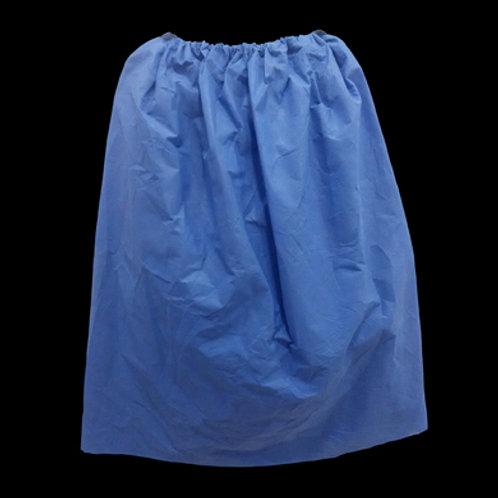 女裝即棄浴裙