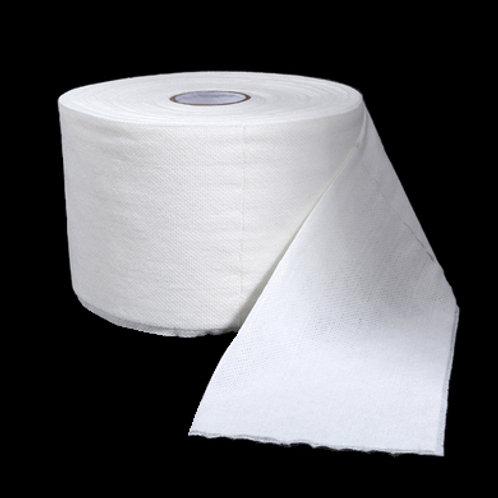 純棉潔面巾