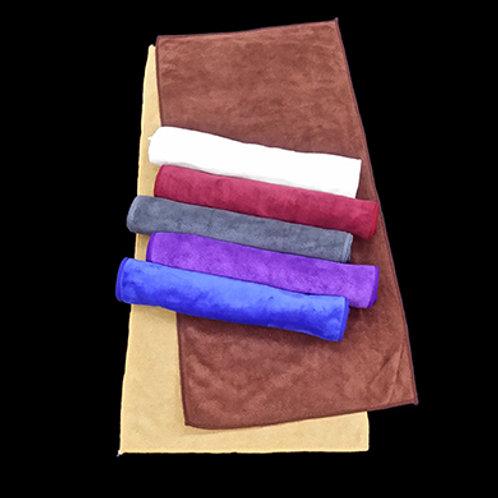 高密包頭巾