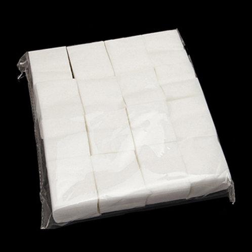 卸妝潔膚薄棉片