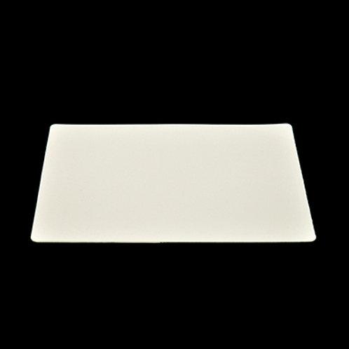 空白紋繡練習皮