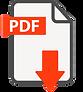 pdf 3 - Good.png