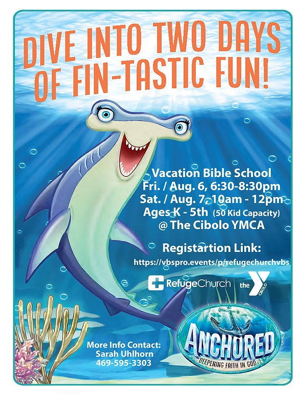 VBS 2021 Flyer.png