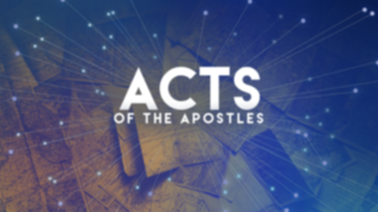acts-Title.png