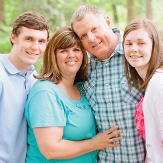 phillips_family_2x.jpg